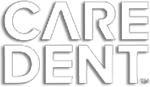 GWM SEO Partner: Caredent